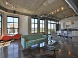 Plaza Lofts